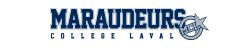 Maraudeurs, Collège Laval
