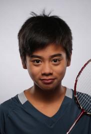 Phi-Dan Nguyen