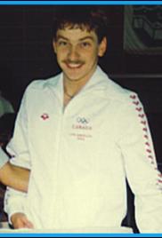 Benoit Clément