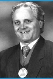 Pierre McNeil