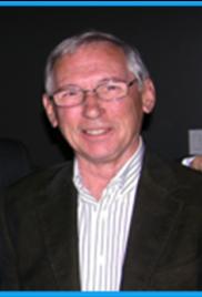 Roger Brunelle